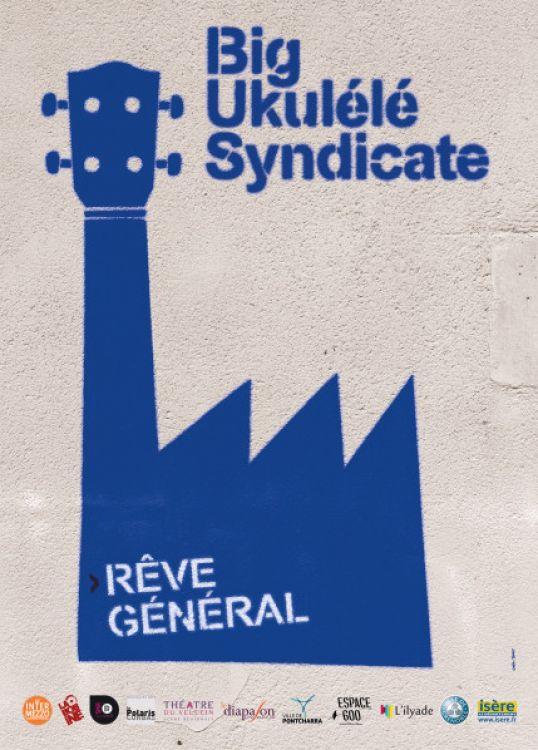Image: affiches/carte-bus-10x15-final-bleu.jpg